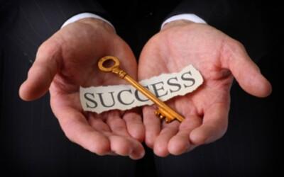3 clés pour RETROUVER et MAINTENIR ta motivation