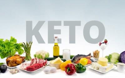Diète cétogène : est-ce bon ou non pour la santé?